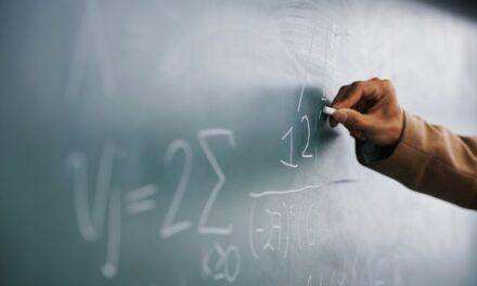 Top 10 Must Do's in Teaching Jobs