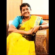 Khayalvizhi Vaithianathan