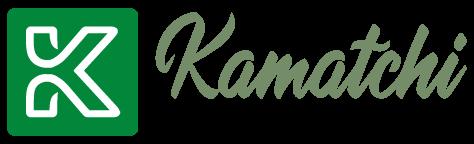 Kamatchi / Khayalvizhi Vaithianathan / Blog